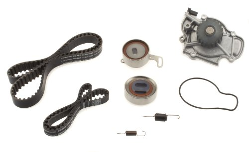 92 honda accord timing kit - 6