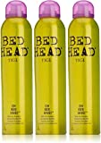TIGI Kit Bed Head Oh Bee Hive Dry Shampoo 238ml 3 Pezzi...