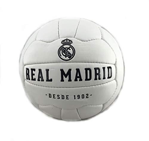 Real Madrid C.F. Balon HISTORICO Real Madrid Legends