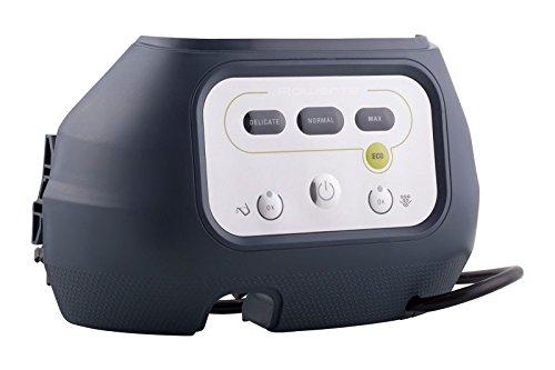 Rowenta Carte PCB bord Câble Alimentation fer à repasser Compact dg8580