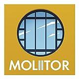 Molitor 2
