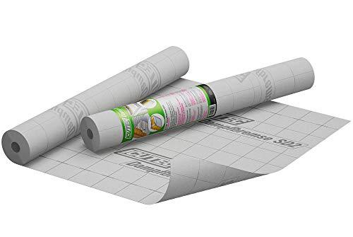 ICUTEC 012 8100 SD2 - Freno a vapore, colore: Bianco