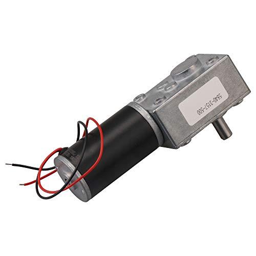 Yibuy A5840-31ZY Elektrischer...