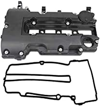 Sponsored Ad - Engine Valve Cover kit w/Gaskets&Bolts Compatible with 2011-2020 Chevy Cruze Sonic Volt Trax Buick Encore C...