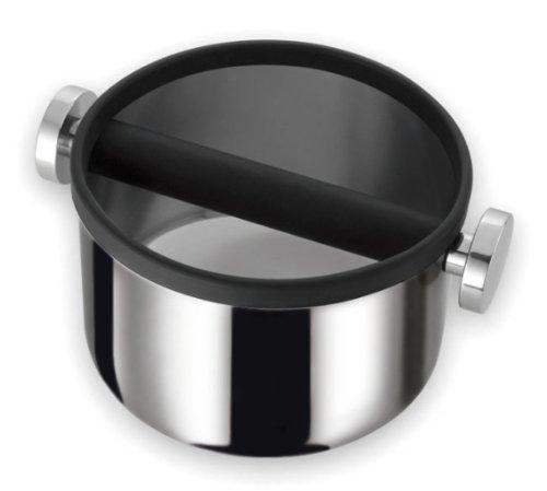 Motta 8250/00 Kaffeemaschinenzubehör, Edelstahl, 165 mm