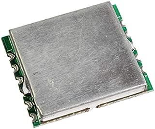 tx5823 transmitter