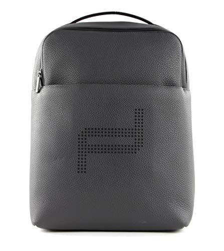 Porsche Backpack MVZ Signature DESIGN Backpack MVZ Grey