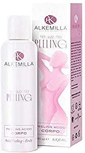 Peeling Acido Corpo 90/60/90 200 ml - Alkemilla