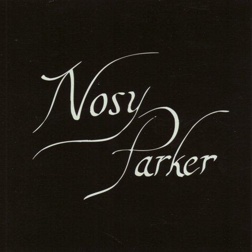 Nosy Parker