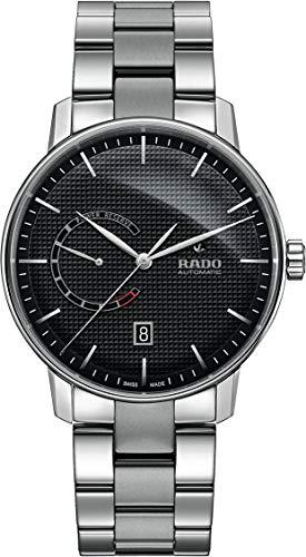 Rado Coupole Classic Automatic R22878153