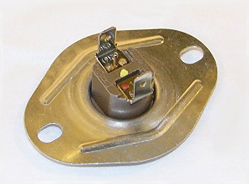 Carrier Corporation HH18HA502 Main Selling 180F-40 Limit Switch Max 53% OFF