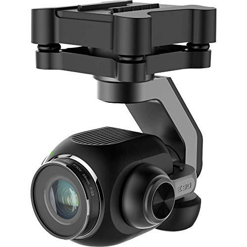 Yuneec E90 Multicopter-Kamera Passend für: Yuneec H520