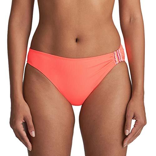 Marie Jo Swim - Isaura - Bikini Rio-Slip (36 Spritz)