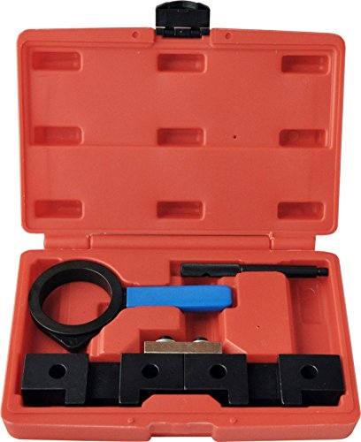 WINMAX TOOLS AUTOMOTIVE Compatible for Vanos Valve Camshaft Engine Alignment Locking Timing Tool Holder for BMW M54 M52 M50