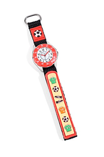 Chronostar Watches Gummy R3751146007 - Orologio da Polso Unisex bambini