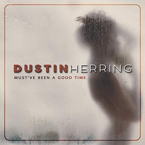Dustin Herring