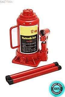 Best hydraulic car jack autozone Reviews