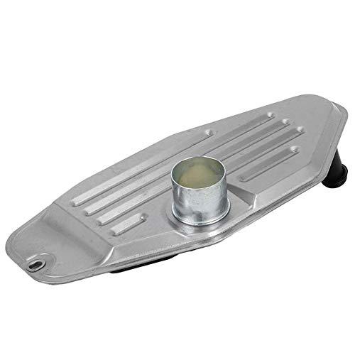 CAIZHIXIANG Filtro de Transmisión de automóvil Modificación de Accesorios 45RFE 545RFE 68RFE transmisión Fit Filtro for J-e-e-p de Dodge 68002342AD