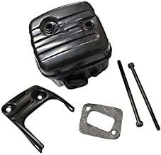 Best jonsered chainsaw parts Reviews