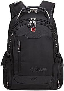 """Swissgear Laptop Bag 15.6"""" Waterproof Backpack"""