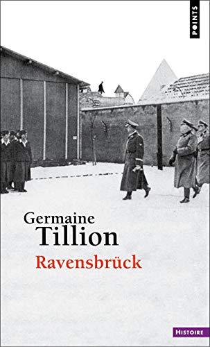Ravensbrück [nouvelle édition]