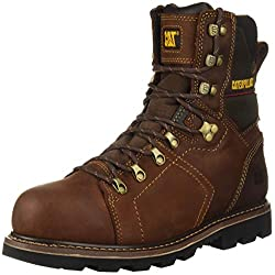 Best Work Boots For Gout