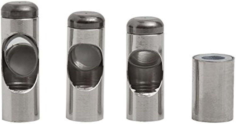 Bahco BE200MIR8055 Spiegelspitzen für Video-Endoskop 8 mm 55 Degree B0072598U4 | Louis, ausführlich