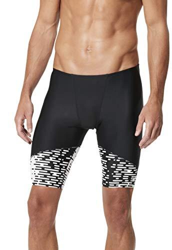 Swimwear Brands for Men