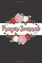 Best bible scripture journal Reviews