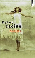 Nedjma de Kateb Yacine