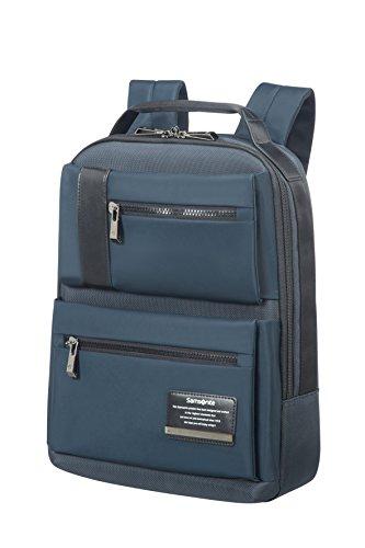 Samsonite Backpack Slim 13.3