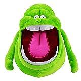 NLRHH Cazafantasmas Juguetes de Peluche muñeca Fantasma Verdes for los niños la animación de...