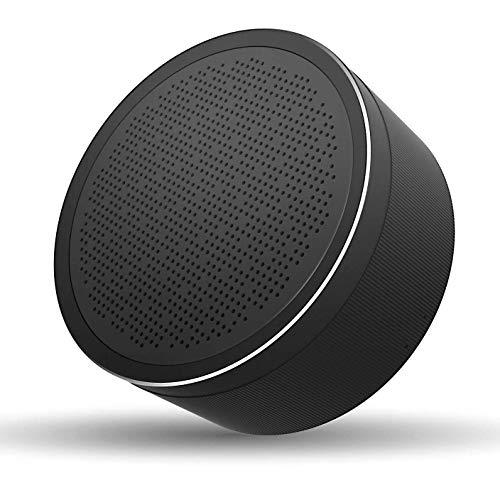 LINGYI Portable Bluetooth Speaker