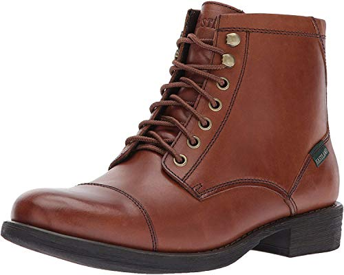 Eastland Men's High Fidelity Lace-Up Boot