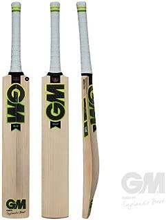 Gunn & Moore GM ZELOS 606 Cricket BAT