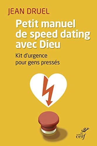 Malå Speed Dating