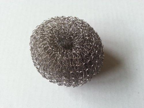 Concept4u Boule anti-calcaire pour bouilloire 5 cm