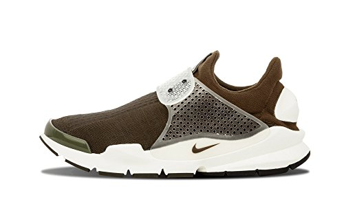 Nike Sock Dart SP/Fragment - Size 12