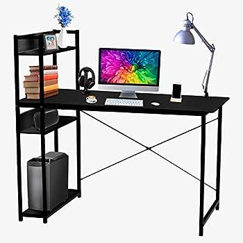 Levoni 39 Inch Computer Home Office Desk