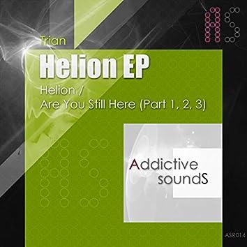 Helion EP