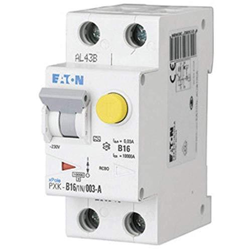 Eaton Fi/LS-Schalter PXK-B16/1N/003-A
