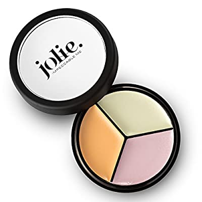 Jolie Cosmetics Pro Palette
