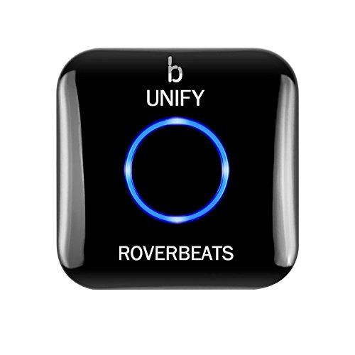 Etekcity Bluetooth Receiver
