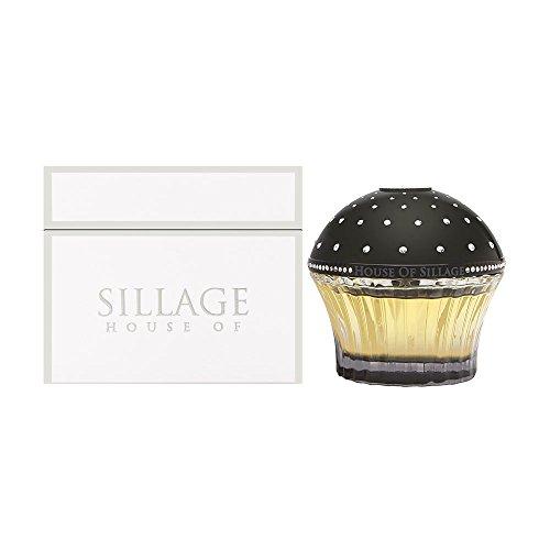 Price comparison product image House of Sillage Nouez Moi 2.5 oz Extrait de Parfum Spray