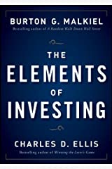 The Elements of Investing Kindle Edition
