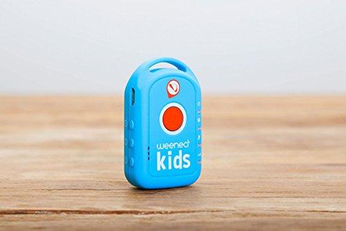 Weenect Kids - GPS-Tracker für Kinder Abbildung 2