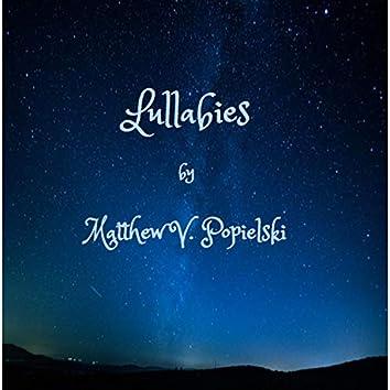 Lullabies by Matthew Popielski