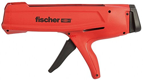 fischer 511118 Auspresspistole FIS DMS, 1 Stück