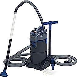 OASE Pondovac 4 Pond Vacuum Cleaner For Ponds