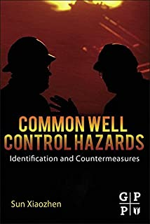 Common Well Control Hazards: Identification and Countermeasures